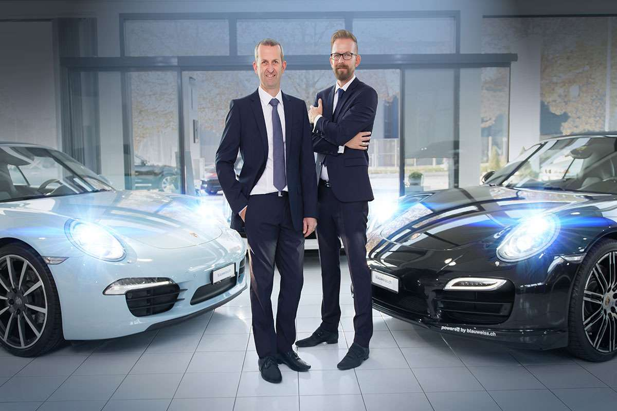 Leistungen der Blauweiss Garage in Steinhausen, Zug. verkauf-ID14-0.jpeg?v=1578820216