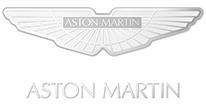 Blauweiss Garage AG - Für Ihr Traumauto. aston-martin-ID2-1.png?v=1577367921
