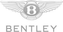 Blauweiss Garage AG - Für Ihr Traumauto. bentley-ID4-1.png?v=1577367936
