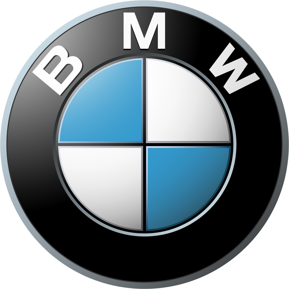 Blauweiss Garage AG - For your dream car. bmw-ID12-1.png?v=1586935098