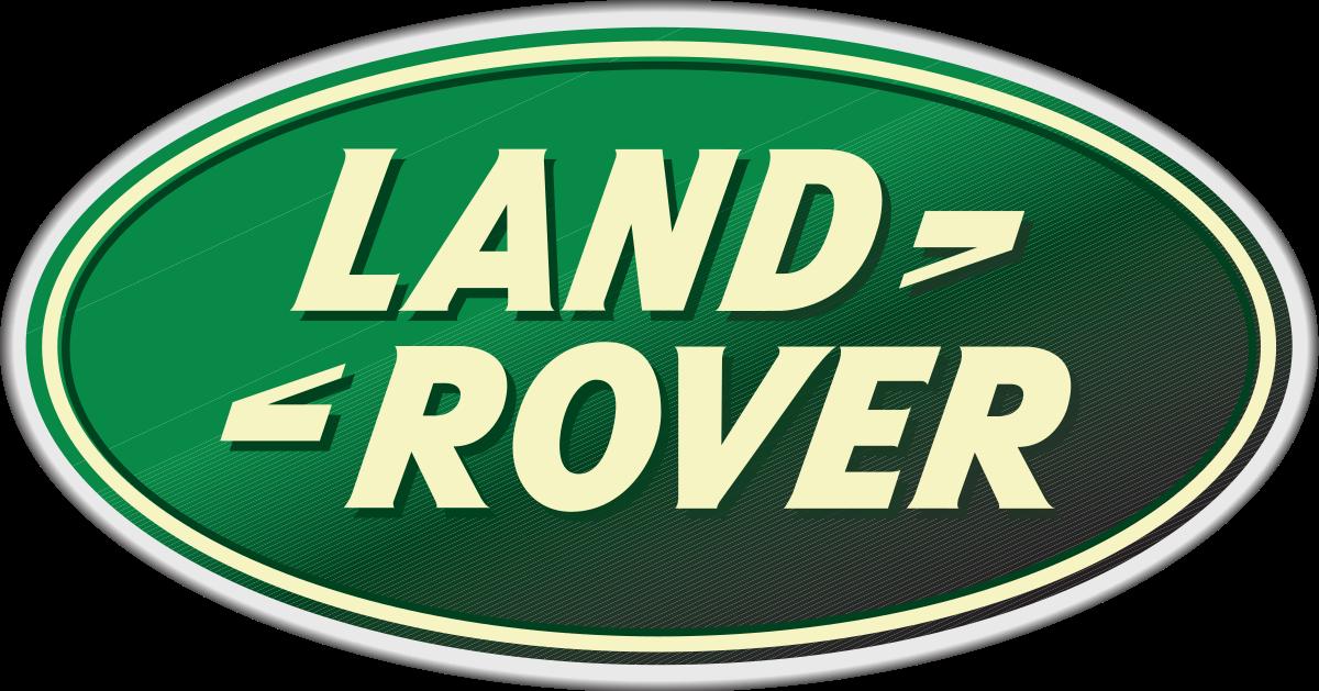 Blauweiss Garage AG - Für Ihr Traumauto. land-rover-ID3-1.png?v=1577367928