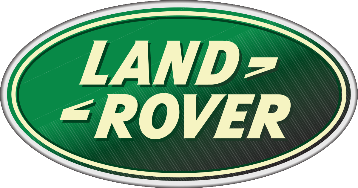 Blauweiss Garage AG - For your dream car. land-rover-ID3-1.png?v=1586935480
