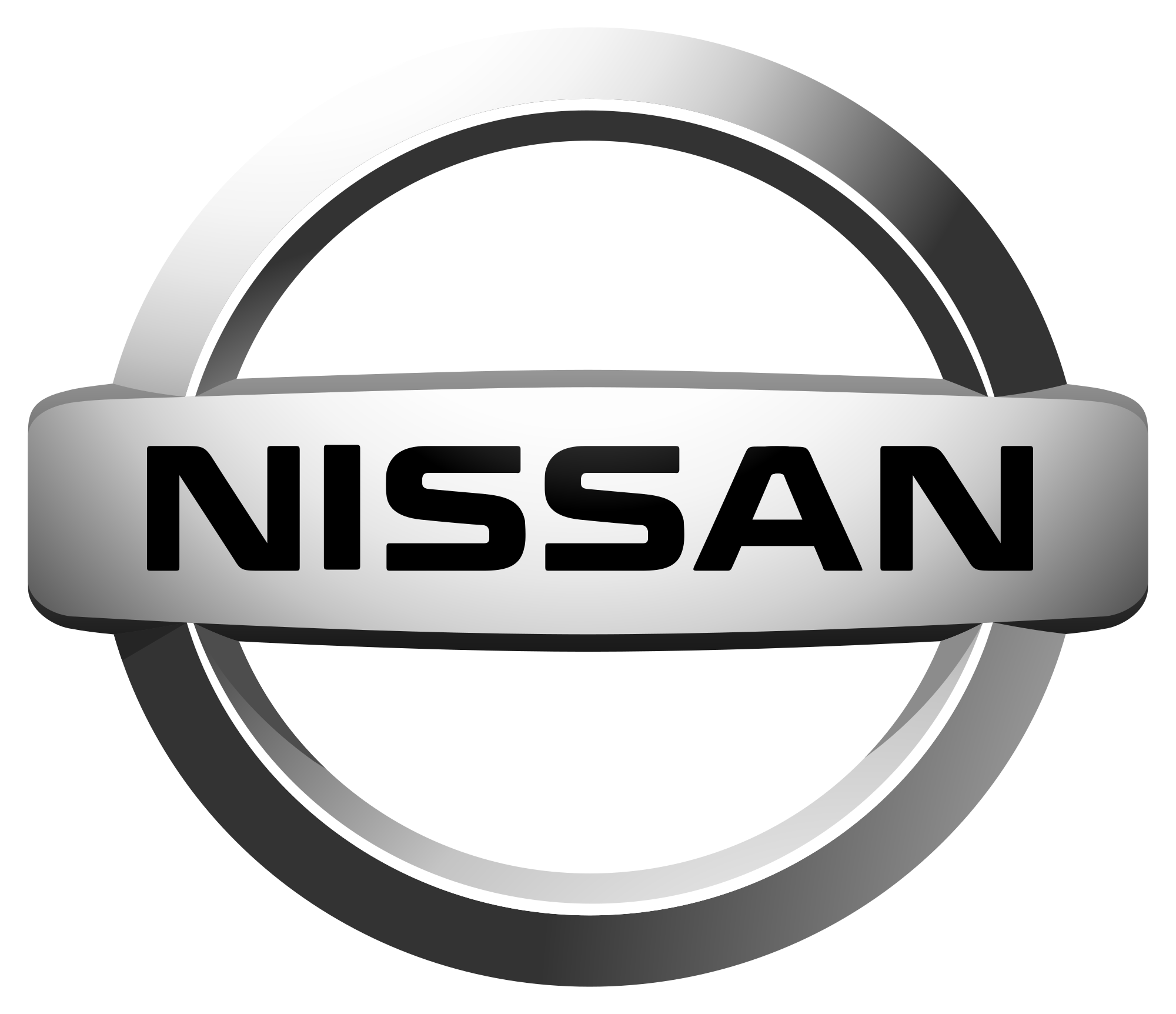 Blauweiss Garage AG - For your dream car. nissan-ID5-1.png?v=1586935437