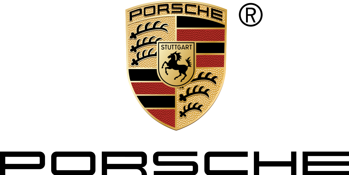 Blauweiss Garage AG - Für Ihr Traumauto in Steinhausen, Zug. porsche-ID1-1.png?v=1577366426