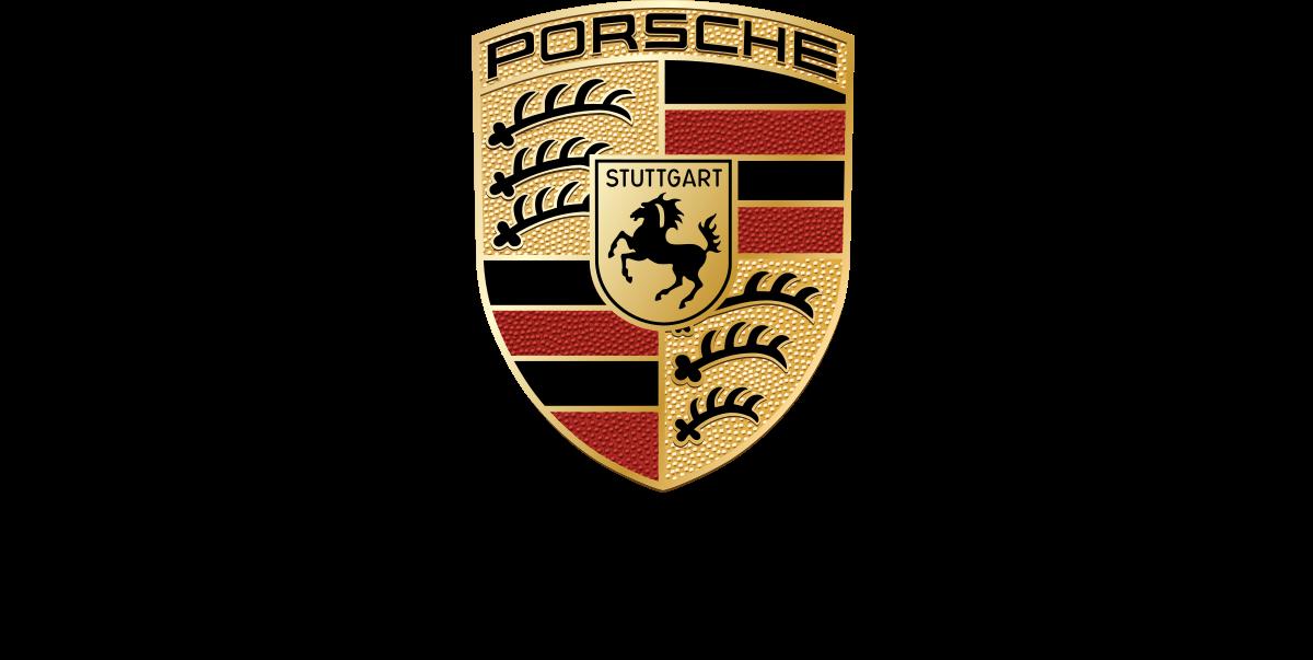 Blauweiss Garage AG - Für Ihr Traumauto in Steinhausen, Zug. porsche-ID1-1.png?v=1586935461