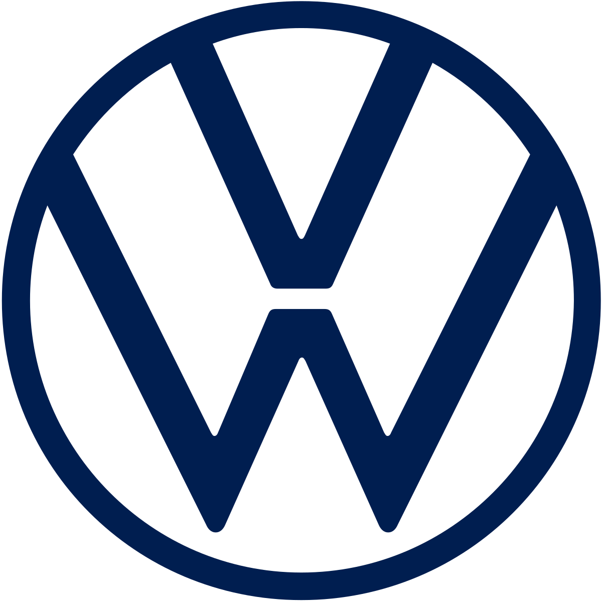 Blauweiss Garage AG - For your dream car. vw-ID11-1.png?v=1586934722