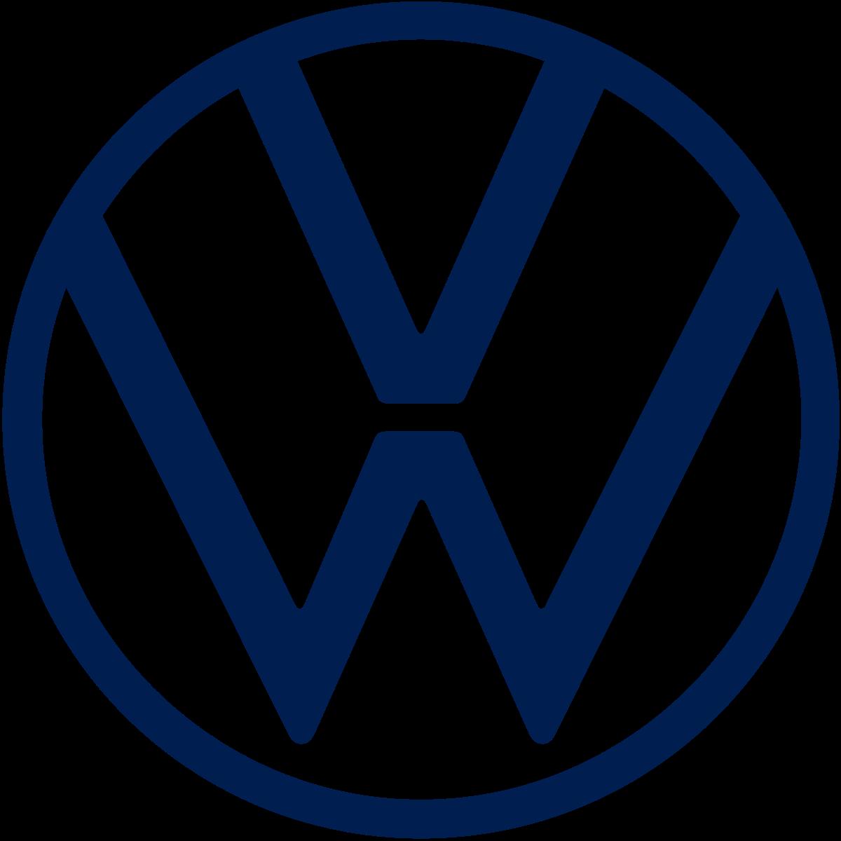Blauweiss Garage AG - Für Ihr Traumauto in Steinhausen, Zug. vw-ID11-1.png?v=1586934722