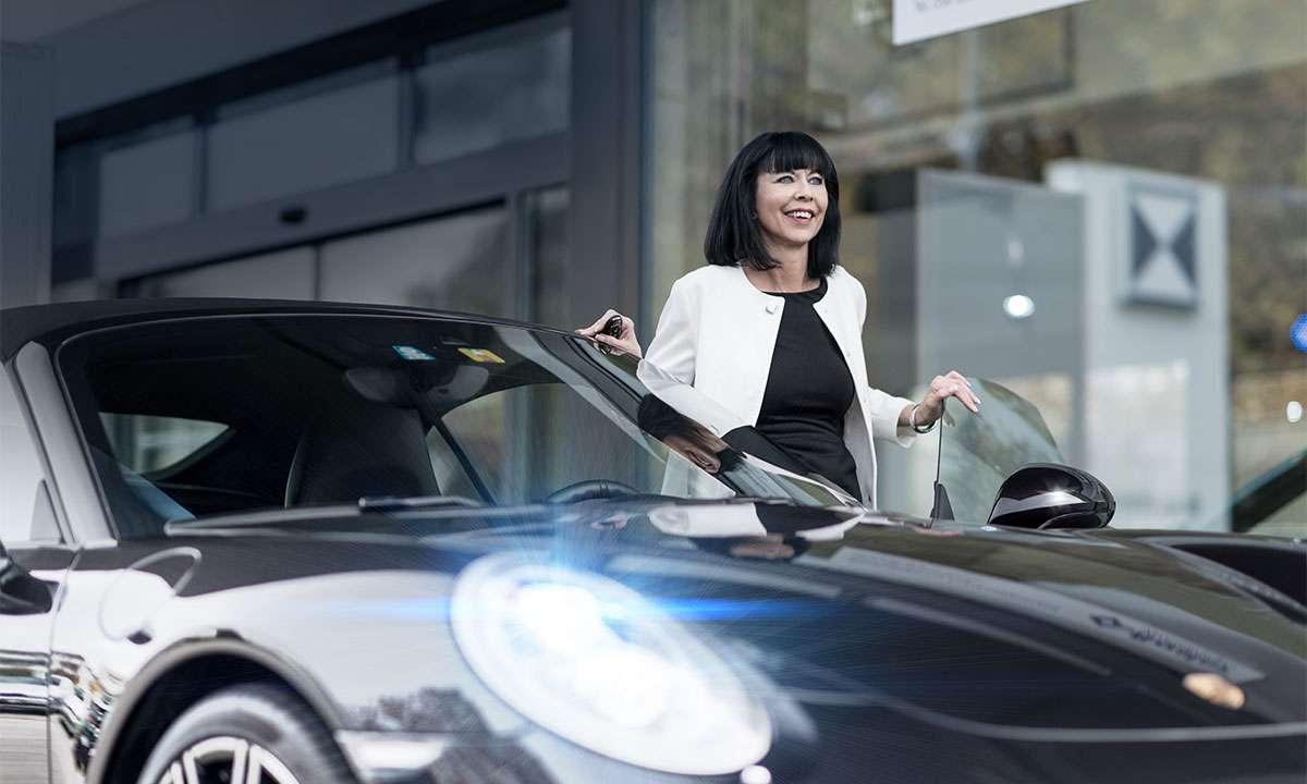 Blauweiss Garage AG - For your dream car. mission-amazing--miete-das-traumauto-ID46-0.jpeg?v=1578820365